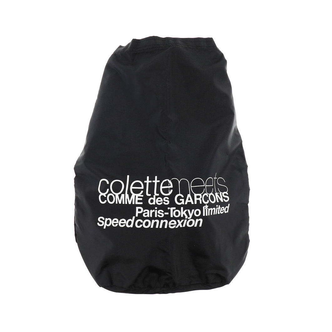 COLLET COLLABORATION SPORTS BAG