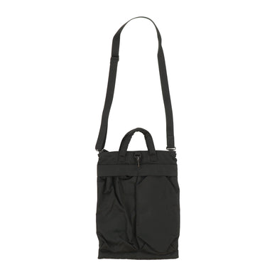 HELMET BAG MEDIUM