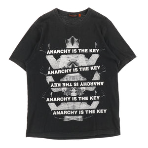ANARCHEY TEE