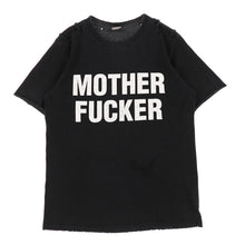 MOTHER FUCKER TEE