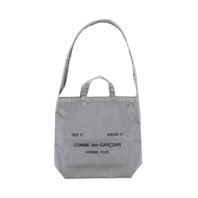 SEE IT WEAR IT TOTE SHOULDER BAG