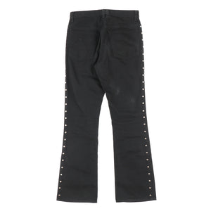 STUDS BOOTSCUT JEANS