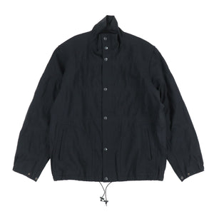 ZIP WIND STOPPER JACKET