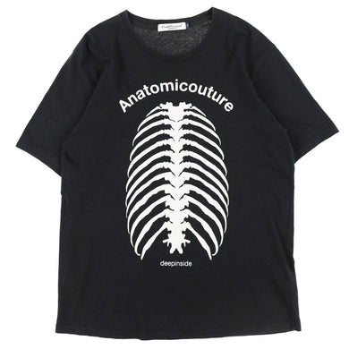 ANATOMICOUTURE TEE