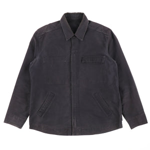 WORKING CLASSHERO JACKET