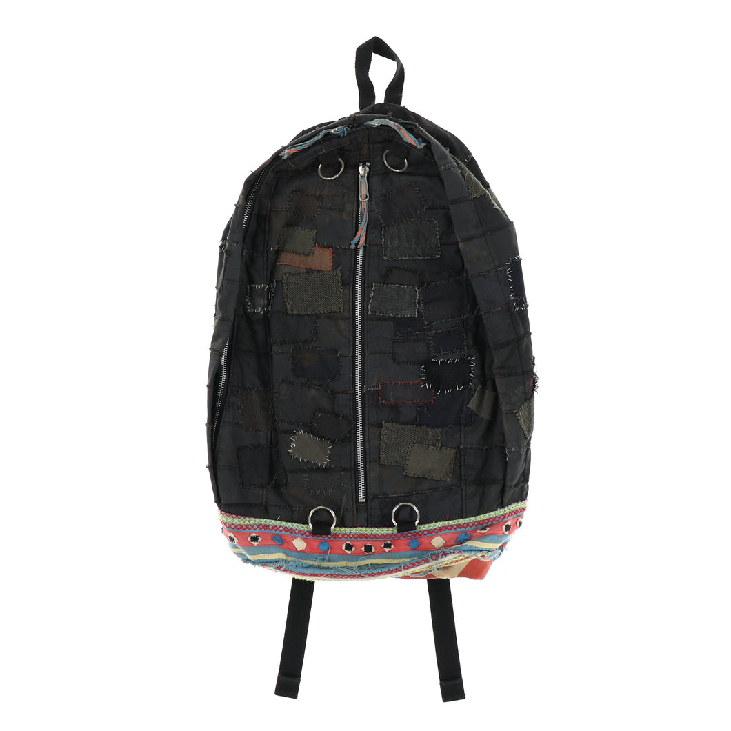SCAB BACKPACK