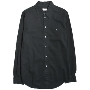 HL COTTON SHIRTS