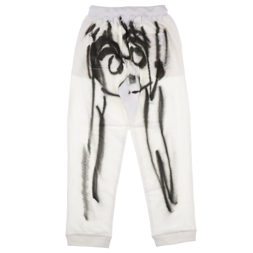 1 of 1 PAINTED PANTS 1