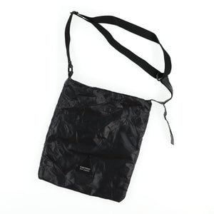 EASTPAK POLY SHOULDER BAG