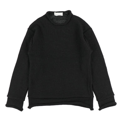 WOOL DESIGN KNIT