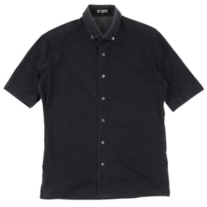 SLIM FIT SHIRTS