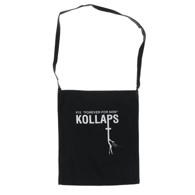 KOLLAPS SHOULDER BAG