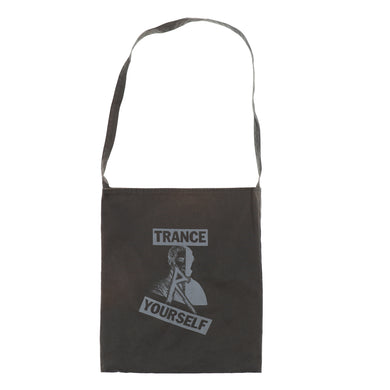 TRANCE YOURSELF SHOULDER BAG