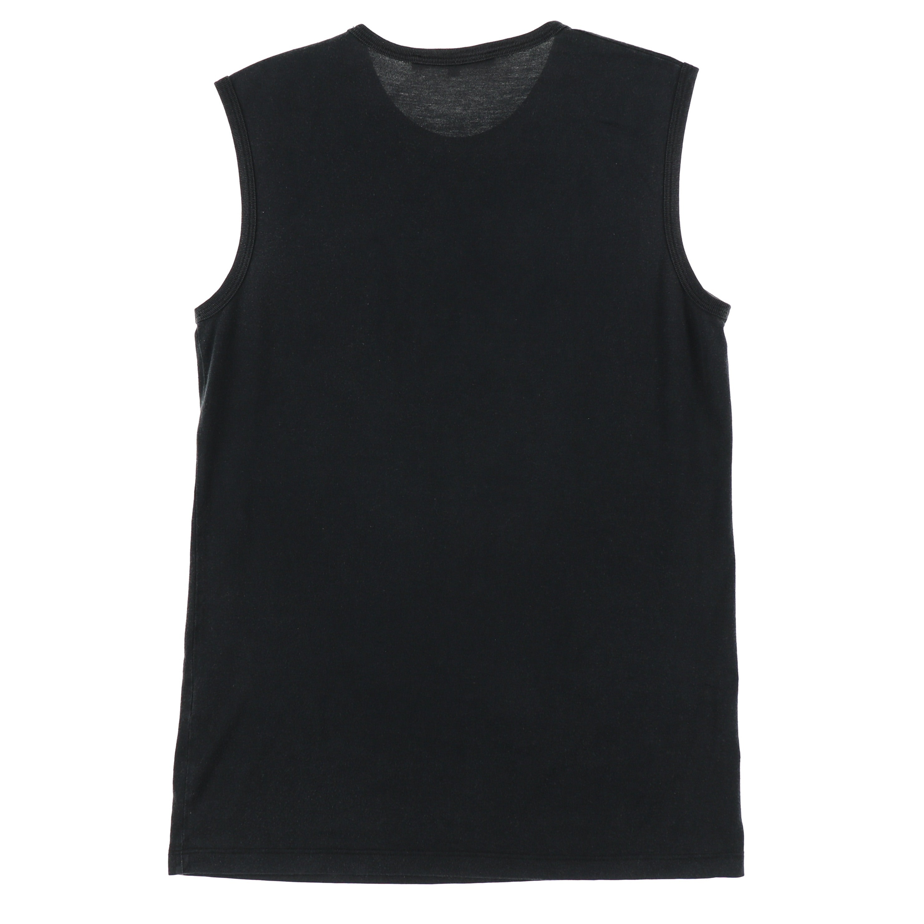 MMDCCLIX NO SLEEVES TEE