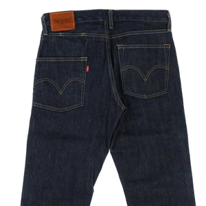 LEFTY JEANS