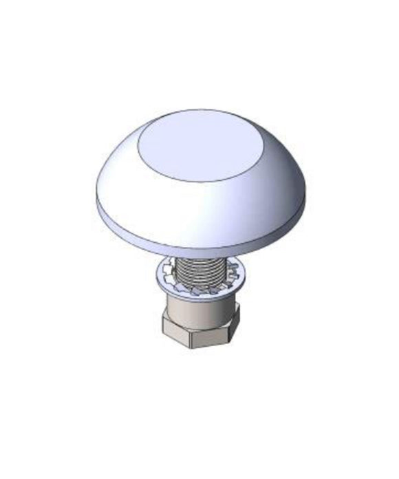 Photo of AC Antennas GPS Antenna