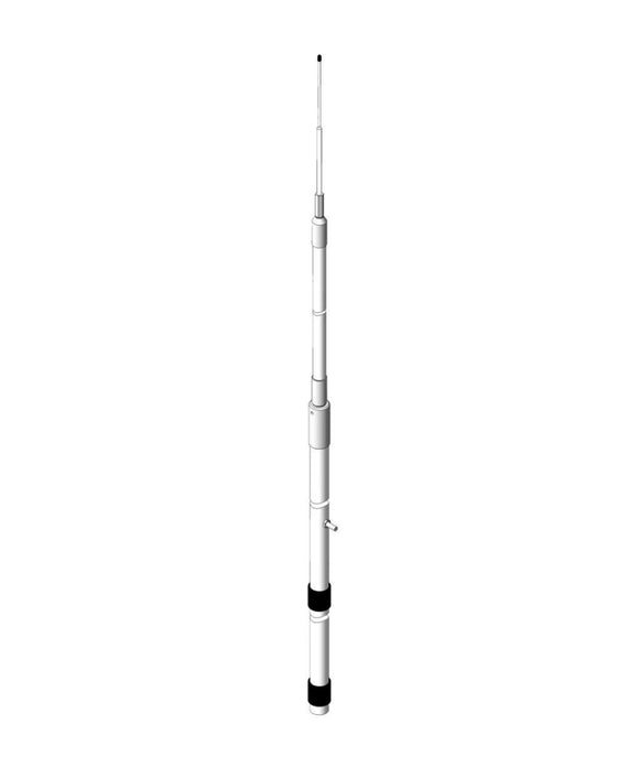 Photo of AC Antennas KUM903 HF/SSB Antenna