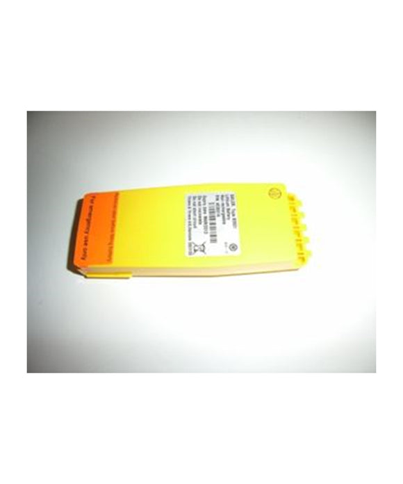 Photo of Cobham SAILOR Primary Non-Rechargeable Lithium Iron Battery B3501 / S-403501A