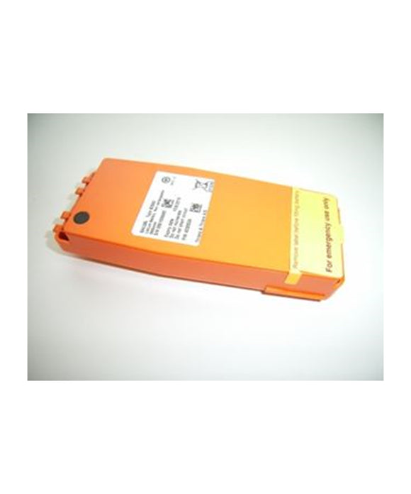 Photo of Cobham SAILOR ATEX Primary Non-Rechargeable Lithium Iron Battery B3503 / S-403503A