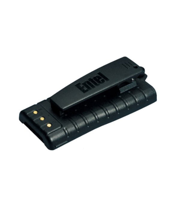 Photo of Entel CNB550E Lithium-Ion Battery Pack