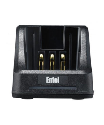 Photo of Entel CSAHT Intelligent Rapid Charger
