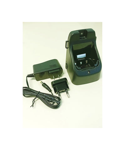 Photo of Feitong Charger & Charging Stand for FT-2800 GMDSS Radio