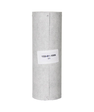 Photo of 24m Course Recorder Paper 132401-1006 for Sperry MK-4 Pressure Sensitive (European)