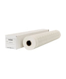 Photo of 36m Recording Paper 546001 for Leeds & Northrup Speedomax 250/2500 (Japanese)