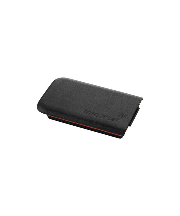 Photo of Inmarsat IsatPhone 2 Rechargeable Li-Ion Battery BA2789100