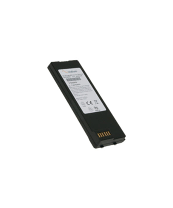 Photo of Iridium 9555 Satellite Phone Rechargeable Li-Ion Battery BA2627000