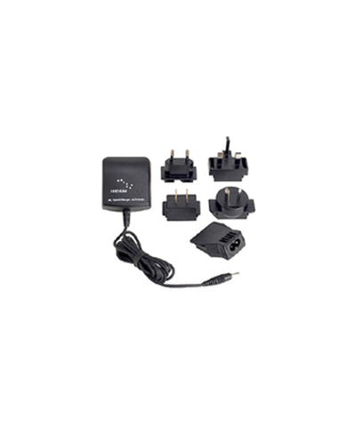Photo of Iridium AC Travel Charger & International Plug Kit for Iridium 9575 Extreme / 9505A / 9555 Satellite Phone IPK0601 ACTC0701