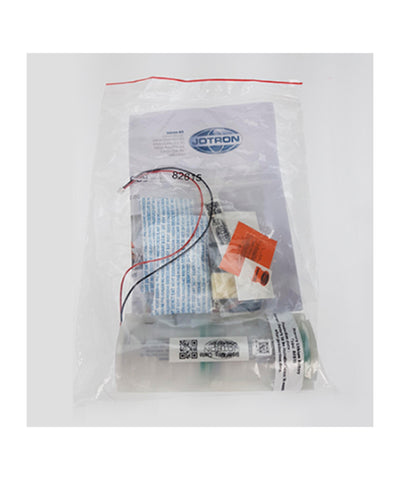 Photo of Jotron Tron SART20 / AIS-SART Battery 5 Years Maintenance Kit 82615