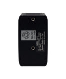 Photo of JRC NBB-141 Battery for JHS44M01/M02 Radio