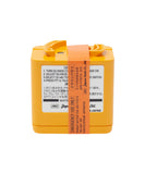 Photo of JRC NBB-389 Lithium Emergency Battery for JHS7/JHS410A Radio