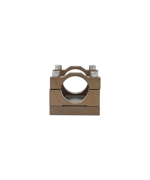 Photo of Novega PT9 Universal Bracket 350-18639