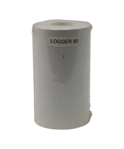Photo of 90mm (Width) Marine Data Loggers (Malaysian)