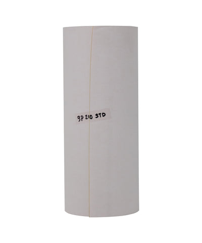 Photo of 26.8m Telex Paper TX-3P-210-STD for Telex Machines (Malaysian)