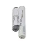 Photo of Sartech NBB345A Replacement Battery Kit for JRC SART JQX-10A, JQX-10E, JQX-20A, Taiyo Musen TBR-P100