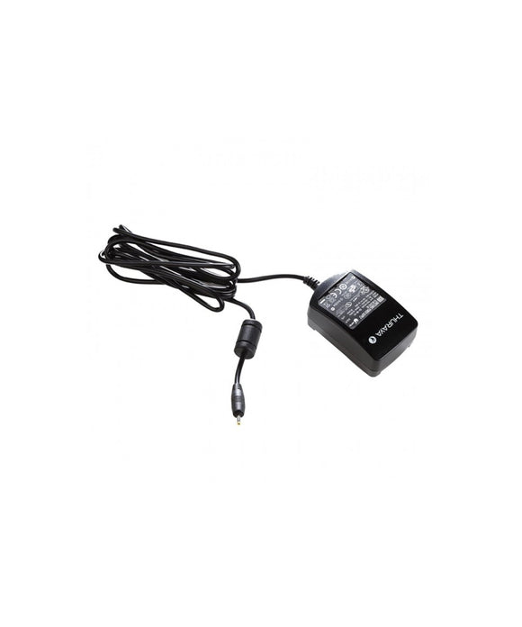 Photo of Thuraya Charger for XT LITE Satellite Phone, SatSleeve+ & SatSleeve Hotspot