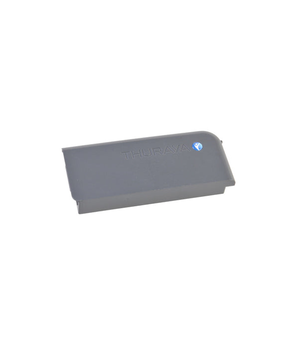 Photo of Thuraya XT-Lite Satellite Phone Rechargeable Battery