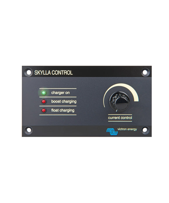 Photo of Victron Energy Skylla Control