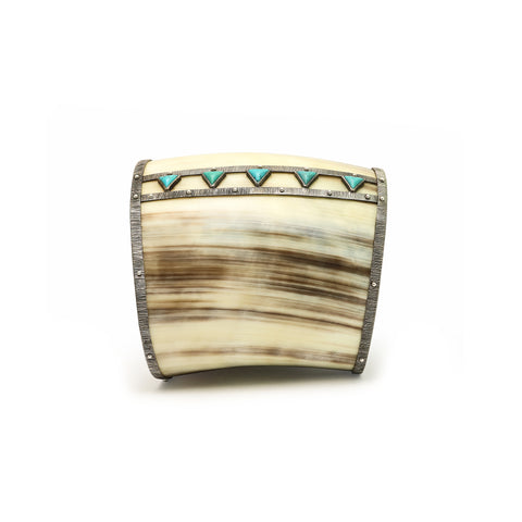 Fifth Dimension Cuff