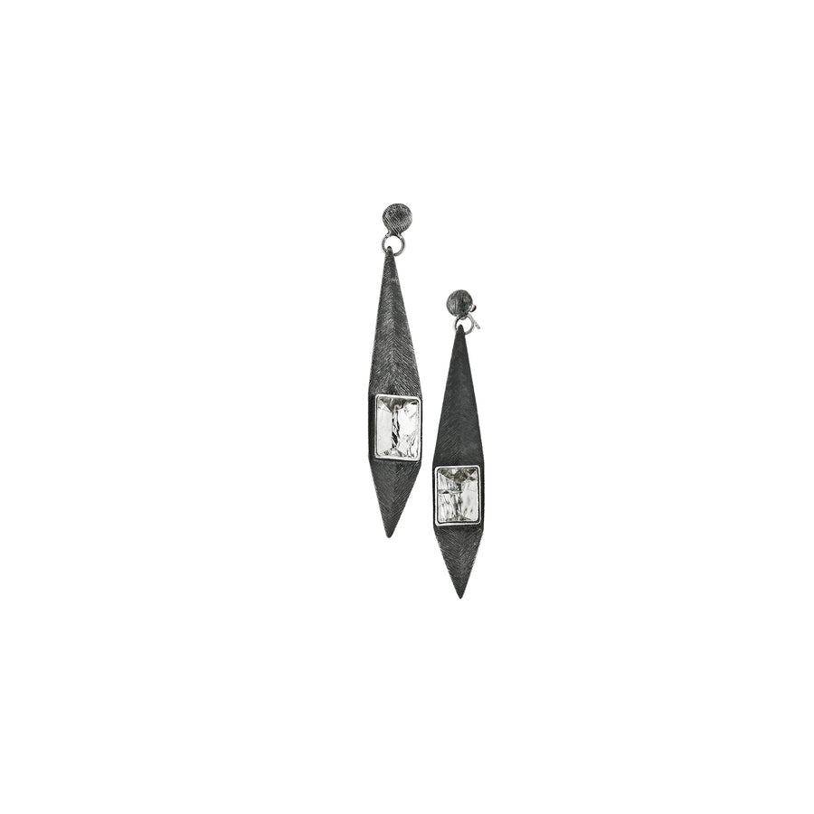 Light Ways Earrings