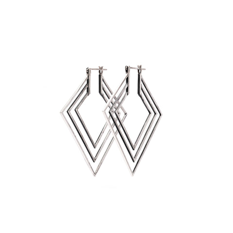 Variety Earrings