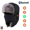 Image of Bomber Bluetooth Hat