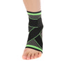 Image of 3D Sports Ankle Brace