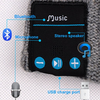 Image of Wireless Earphone Beanie