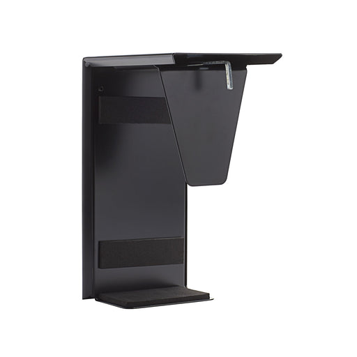 CPU Holder Newline