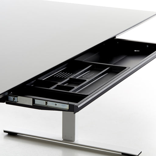 Slimtray Large