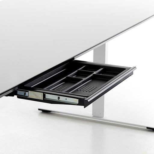 Slimtray Small